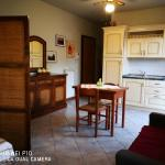 Case di Vania