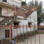 Immobiliare casa divania