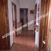 Vendita Appartamenti Firenze