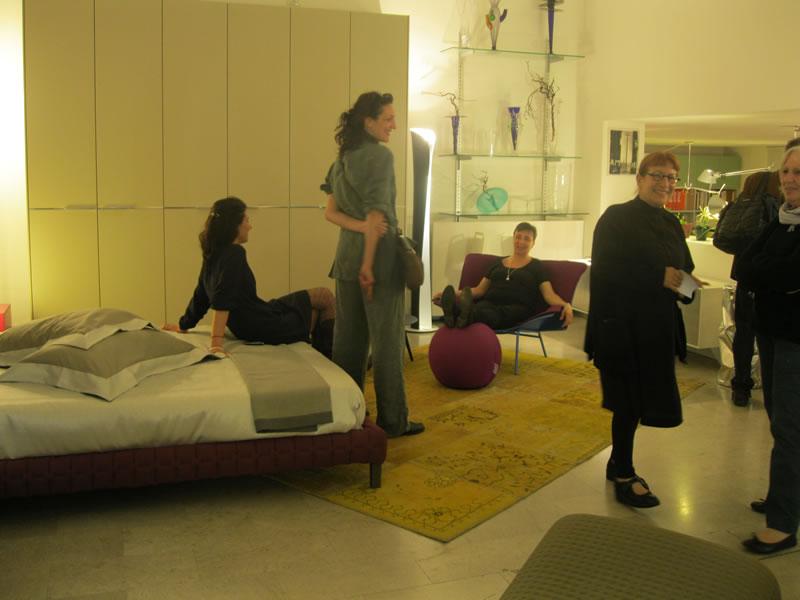Camere Da Letto Firenze : Arredamento camere da letto firenze