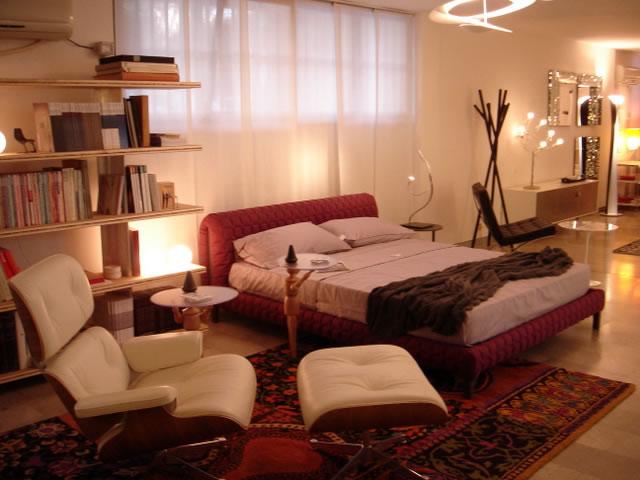 Arredamento camere da letto firenze camere da letto moderne firenze - Camere da letto firenze ...