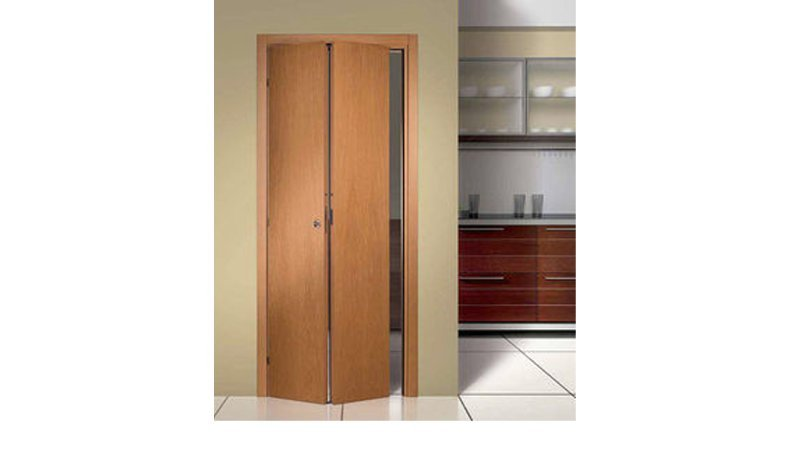 Porte ad anta firenze prezzi porte in legno firenze prezzi for Porte a libro economiche