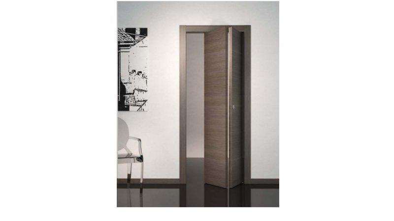 Prezzi Porte A Libro ~ Idées de Design D\'intérieur