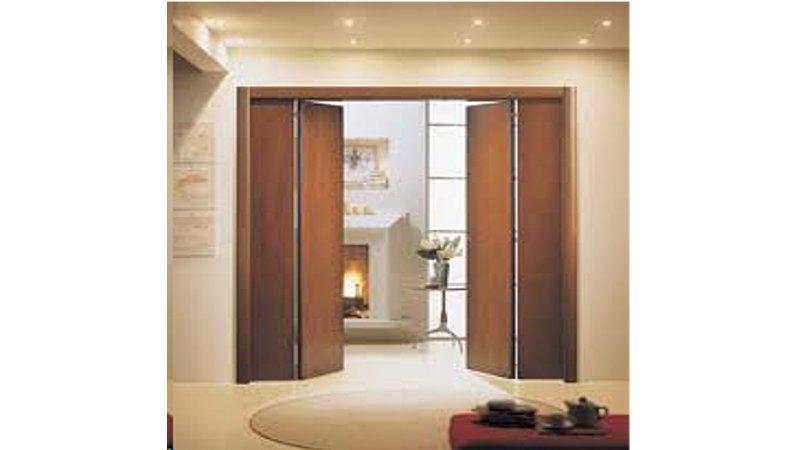 Porte ad anta firenze prezzi porte in legno firenze prezzi - Porte a pacchetto ...