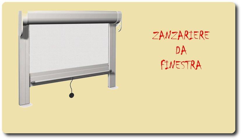 Zanzariere economiche firenze prezzi zanzariere firenze riparazione zanzariere firenze - Zanzariere porta finestra prezzi ...