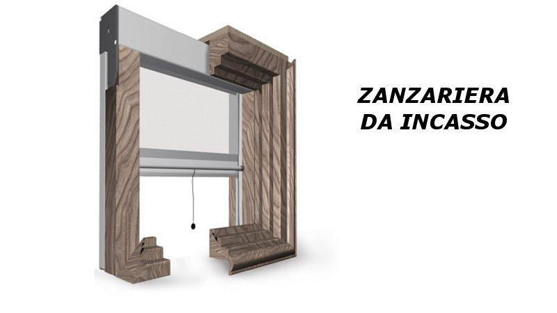 Zanzariere economiche firenze prezzi zanzariere firenze - Zanzariere porta finestra prezzi ...