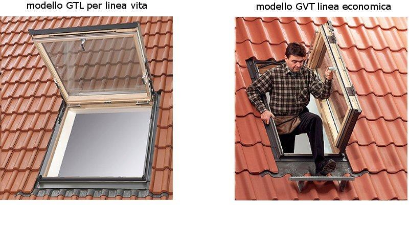 Finestre da tetto velux firenze installazione finestre da tetto firenze finestre da mansarda firenze - Costo finestra velux tetto ...