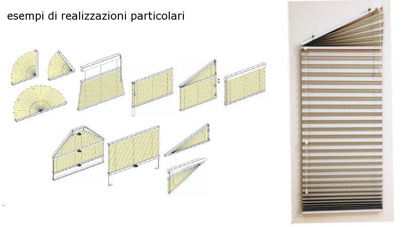 produzione tende pliss u00e9 produzione tende pliss u00e9 firenze tende pliss u00e9 firenze