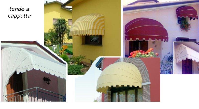 Prezzi tende da sole firenze le migliori tende da sole - Tende parasole per finestre ...