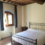 Hotel Romantico San Gimignano
